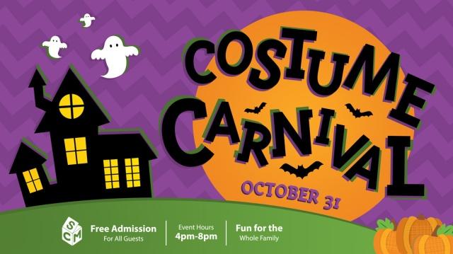 costume-carnival-master
