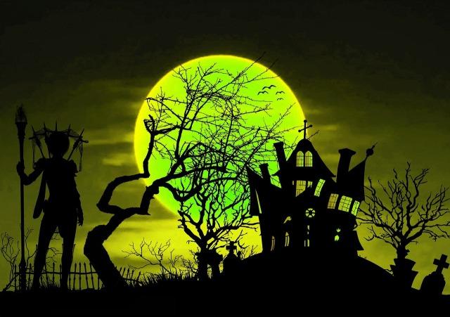halloween-1150669_1280