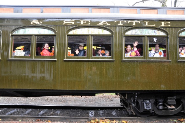 halloween_train_2014-reduced